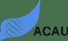 Addiction Coaching Australia Logo